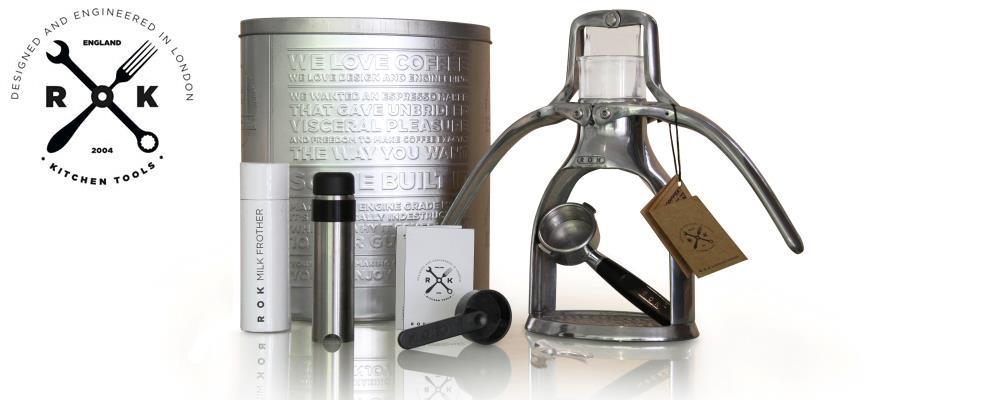 rok-espresso-maker-original