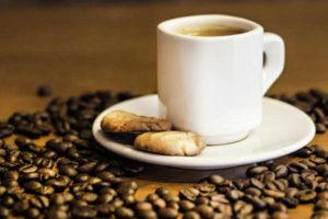 dominikanska kava